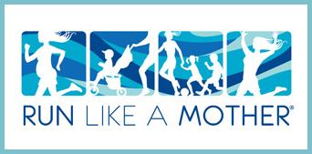 Run-Like-a-Mother-Logo