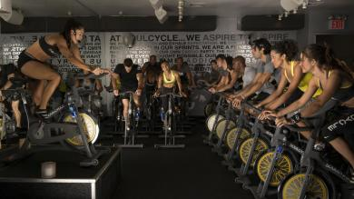soulcycle-class*1200xx7360-4140-0-386